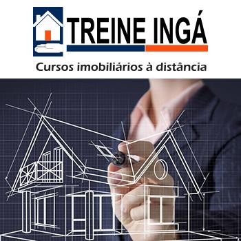 (c) Treineinga.com.br